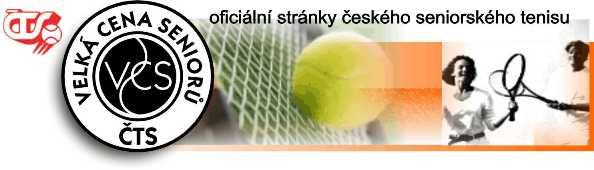 www.senniortenis.cz